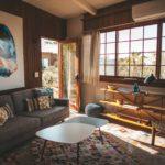 Entruempelung Wohnungsauflösung-bergischgladbach
